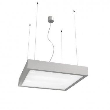 Lustr/závěsné svítidlo R10258