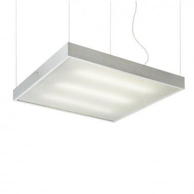 Lustr/závěsné svítidlo R10259