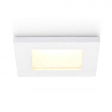 Vestavné bodové svítidlo 230V LED  R10397
