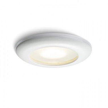 Vestavné bodové svítidlo 230V R10407/12