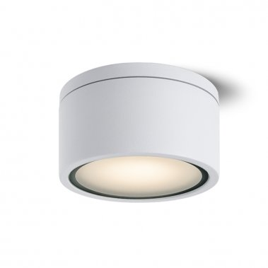 Koupelnové osvětlení R10428