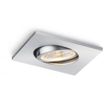 Vestavné bodové svítidlo 230V R10483