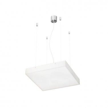 Lustr/závěsné svítidlo R10629