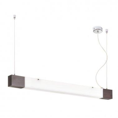 Lustr/závěsné svítidlo R10634