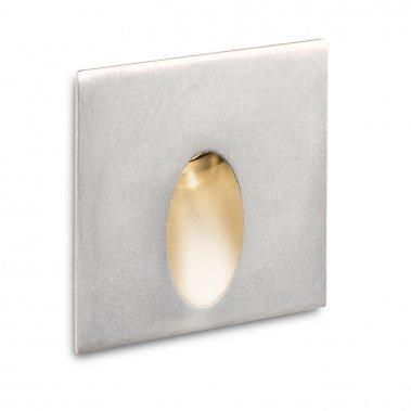 Venkovní svítidlo vestavné LED  R10639