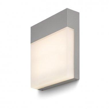 Venkovní svítidlo nástěnné R11169