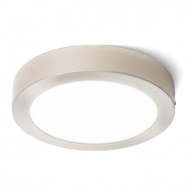 Stropní svítidlo  LED R11282