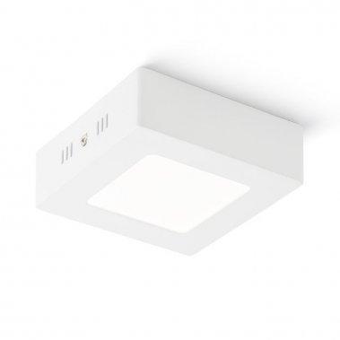 Stropní svítidlo  LED R11284