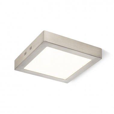 Stropní svítidlo  LED R11285