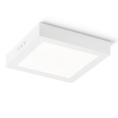 Stropní svítidlo  LED R11288