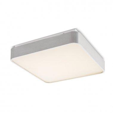 Stropní svítidlo  LED R11290