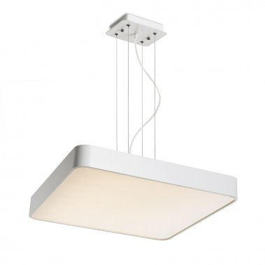 Lustr/závěsné svítidlo  LED R11291