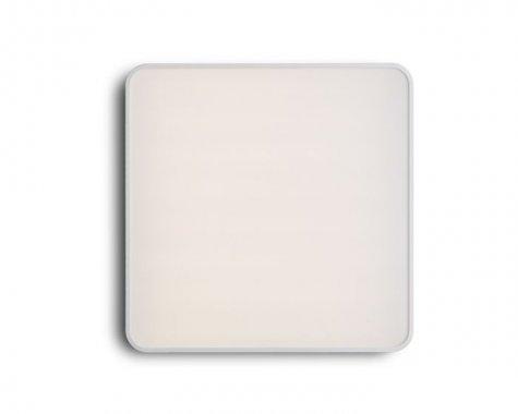 Lustr/závěsné svítidlo  LED R11292