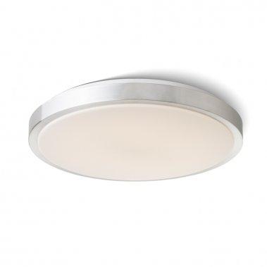 Stropní svítidlo  LED R11297