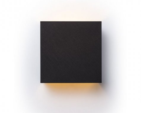 Nástěnné svítidlo R11365