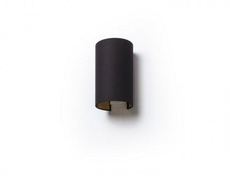 Nástěnné svítidlo R11368