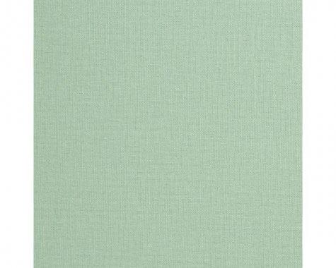 Nástěnné svítidlo R11383