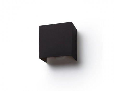 Nástěnné svítidlo R11504