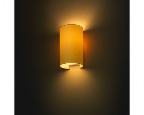 Nástěnné svítidlo R11509