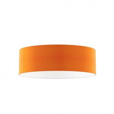 Stínidlo RON 60/19 Chintz oranžová max. 23W R11517