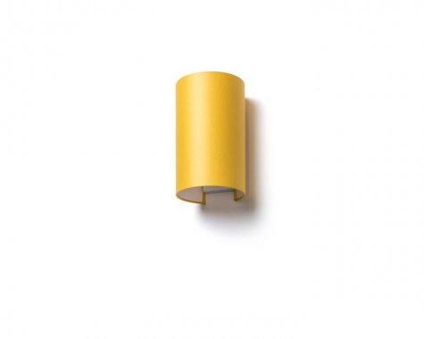 Nástěnné svítidlo R11519