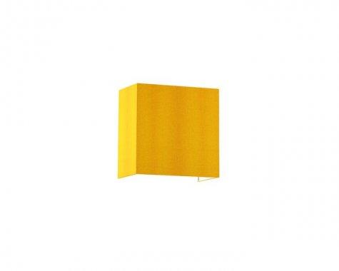 Nástěnné svítidlo R11522