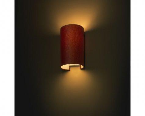 Nástěnné svítidlo R11548