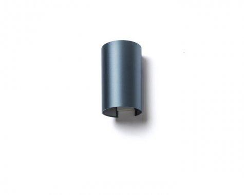 Nástěnné svítidlo R11575