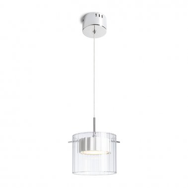 Lustr/závěsné svítidlo  LED R11679