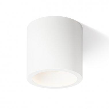Stropní svítidlo R11680