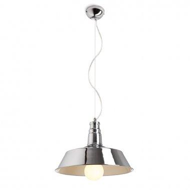 Lustr/závěsné svítidlo R11687