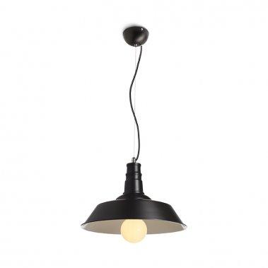 Lustr/závěsné svítidlo R11688