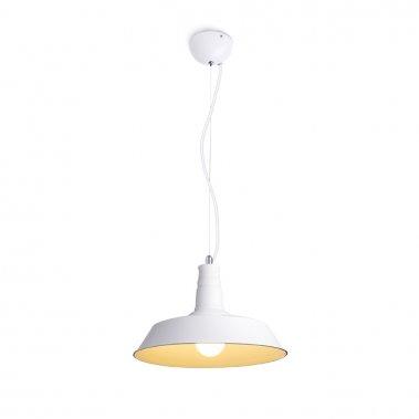 Lustr/závěsné svítidlo R11691