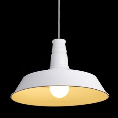 Lustr/závěsné svítidlo R11692