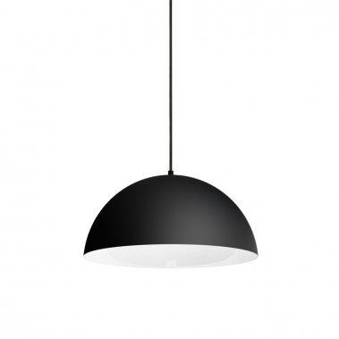Lustr/závěsné svítidlo R11701