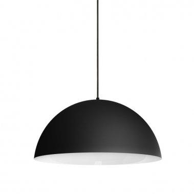 Lustr/závěsné svítidlo R11702