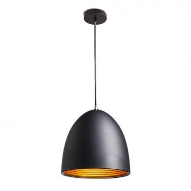 Lustr/závěsné svítidlo R11705