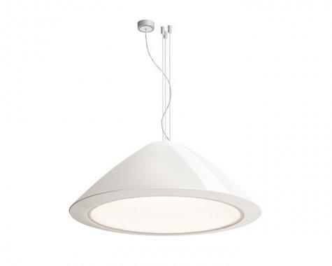 Lustr/závěsné svítidlo  LED R11709