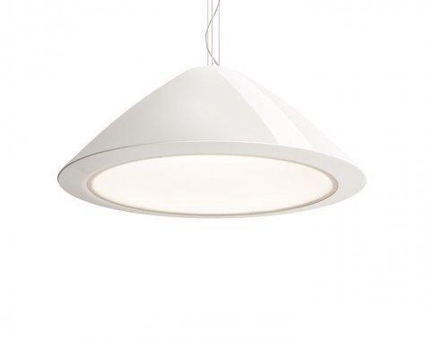 Lustr/závěsné svítidlo  LED R11710