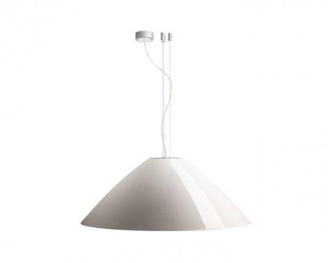 Lustr/závěsné svítidlo  LED R11711