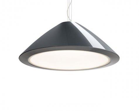 Lustr/závěsné svítidlo  LED R11712