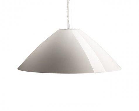 Lustr/závěsné svítidlo  LED R11713