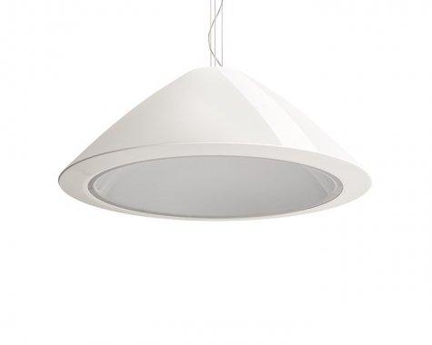 Lustr/závěsné svítidlo  LED R11714