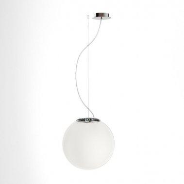 Lustr/závěsné svítidlo R11715