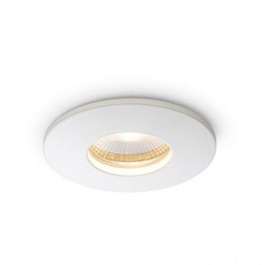 Vestavné bodové svítidlo 230V LED  R11725