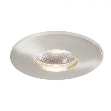 Vestavné bodové svítidlo 230V LED  R11726