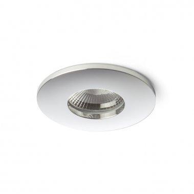 Vestavné bodové svítidlo 230V LED  R11727