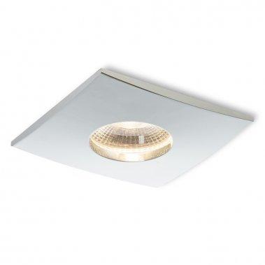 Vestavné bodové svítidlo 230V LED  R11730