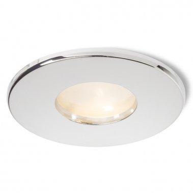 Vestavné bodové svítidlo 230V R11733