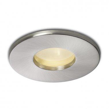 Vestavné bodové svítidlo 230V R11734
